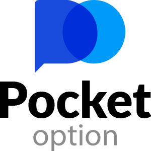 Pocket Option
